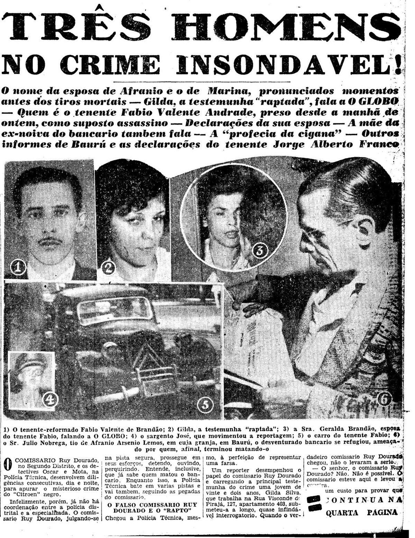 crime8