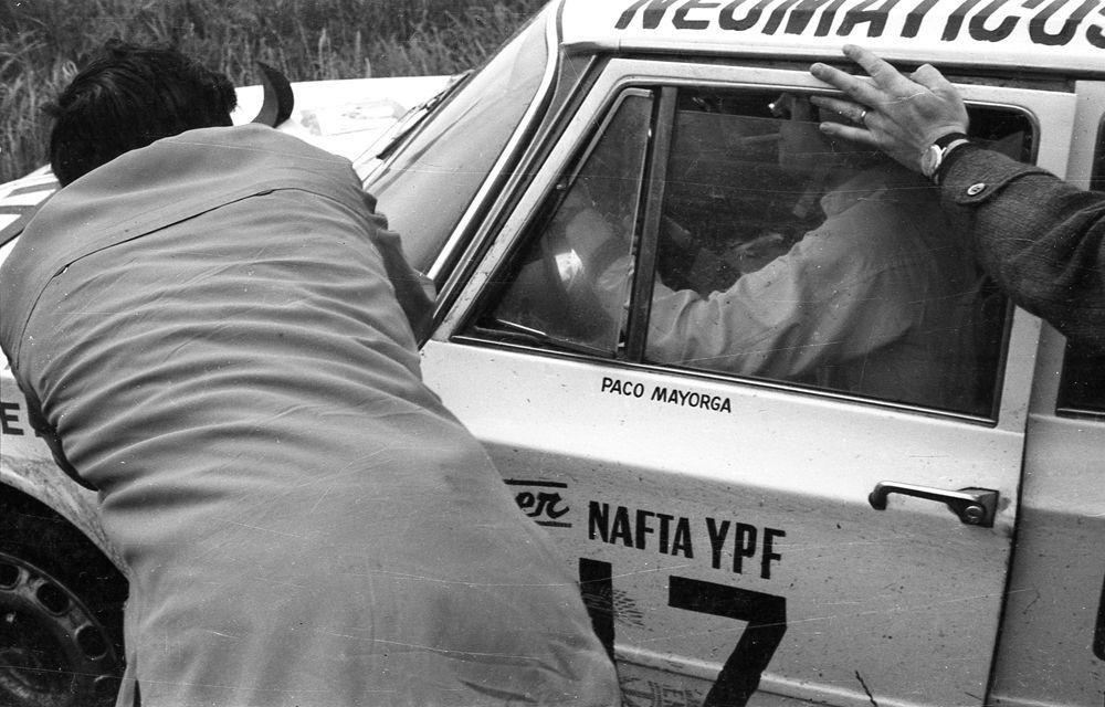 Speratti_GP 1964_Alfa Romeo Giulia_Mayorga03