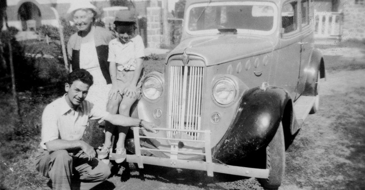 willys-77-1935_argentinaslider