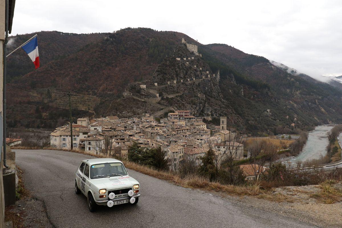 18.Javier-Hernndez-y-Eloi-Alsina-SEAT-127-terminaron-el-Monte-Carlo-Histrico-como-primer-equipo-espaol