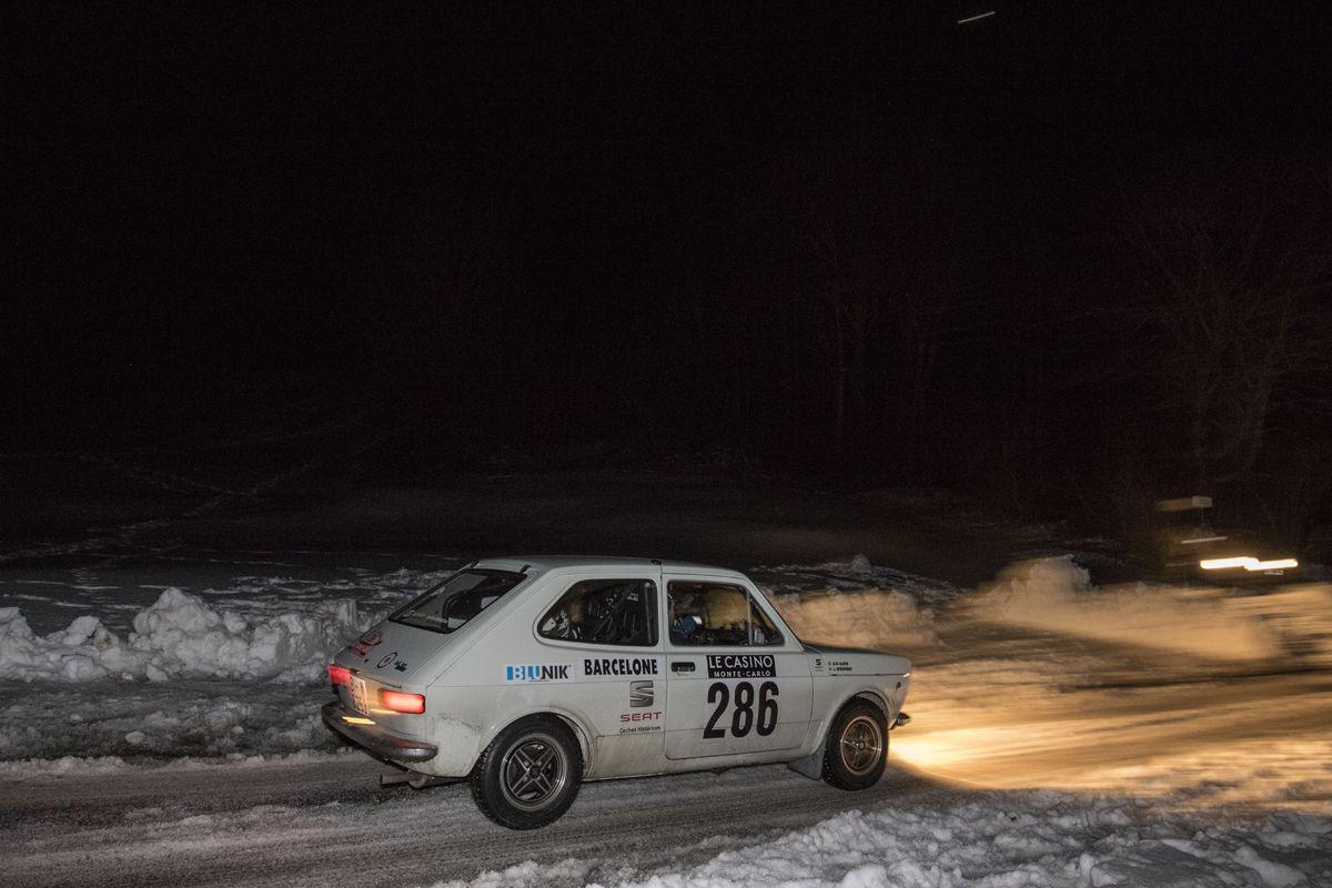 19.El-SEAT-127-en-uno-de-los-tramos-del-Rallye-Monte-Carlo-Histrico-2017