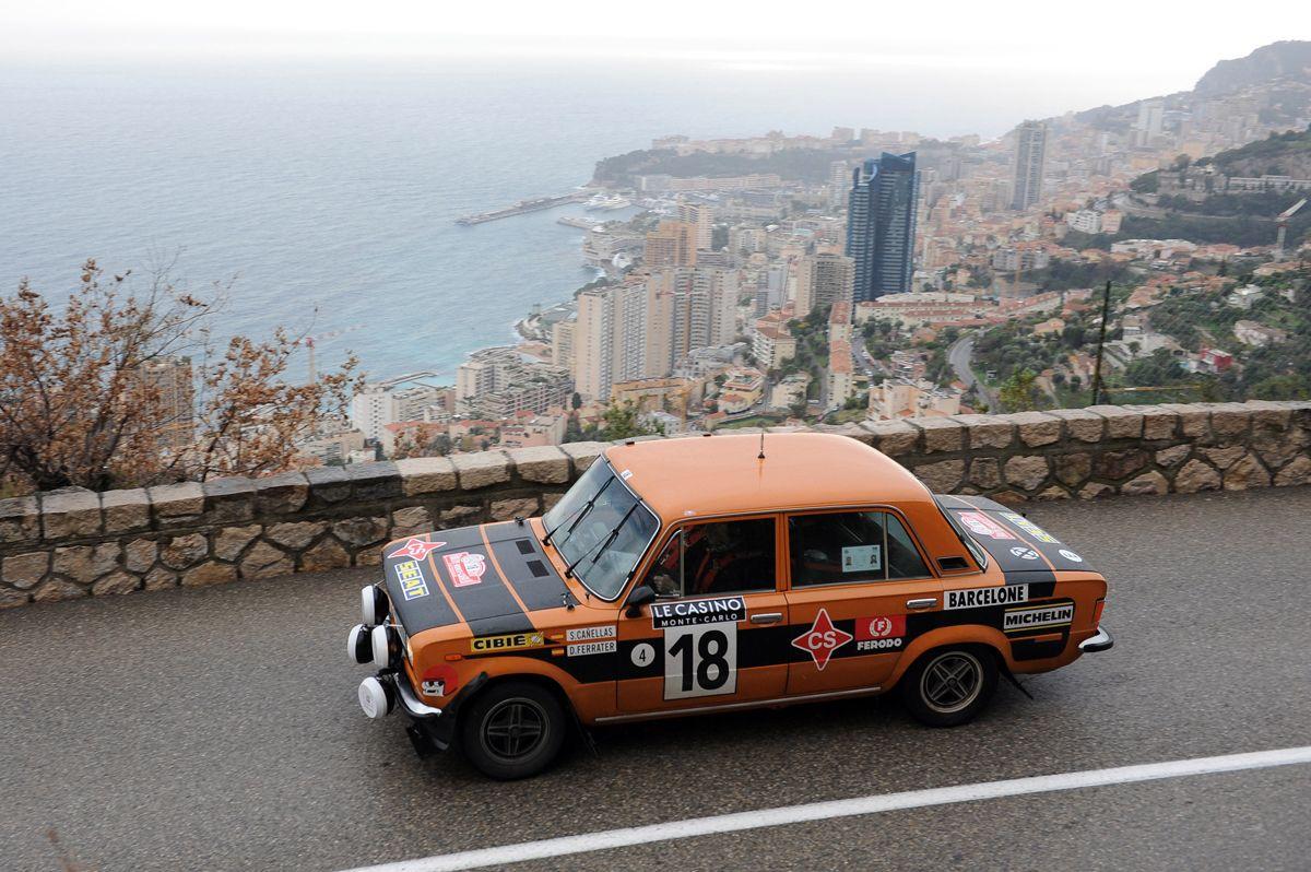 4.El-SEAT-124-Especial-grupo-4-de-Salvador-Caellas-y-Daniel-Ferrater-en-el-Rallye-Monte-Carlo-Histrico-2017