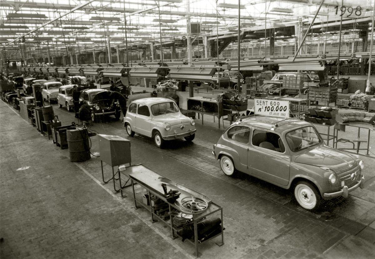 696479_SEAT-600.-Unidad-100.000.-23.7.1962