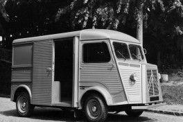H 1200 Kg 1959 - 7.576.2 -