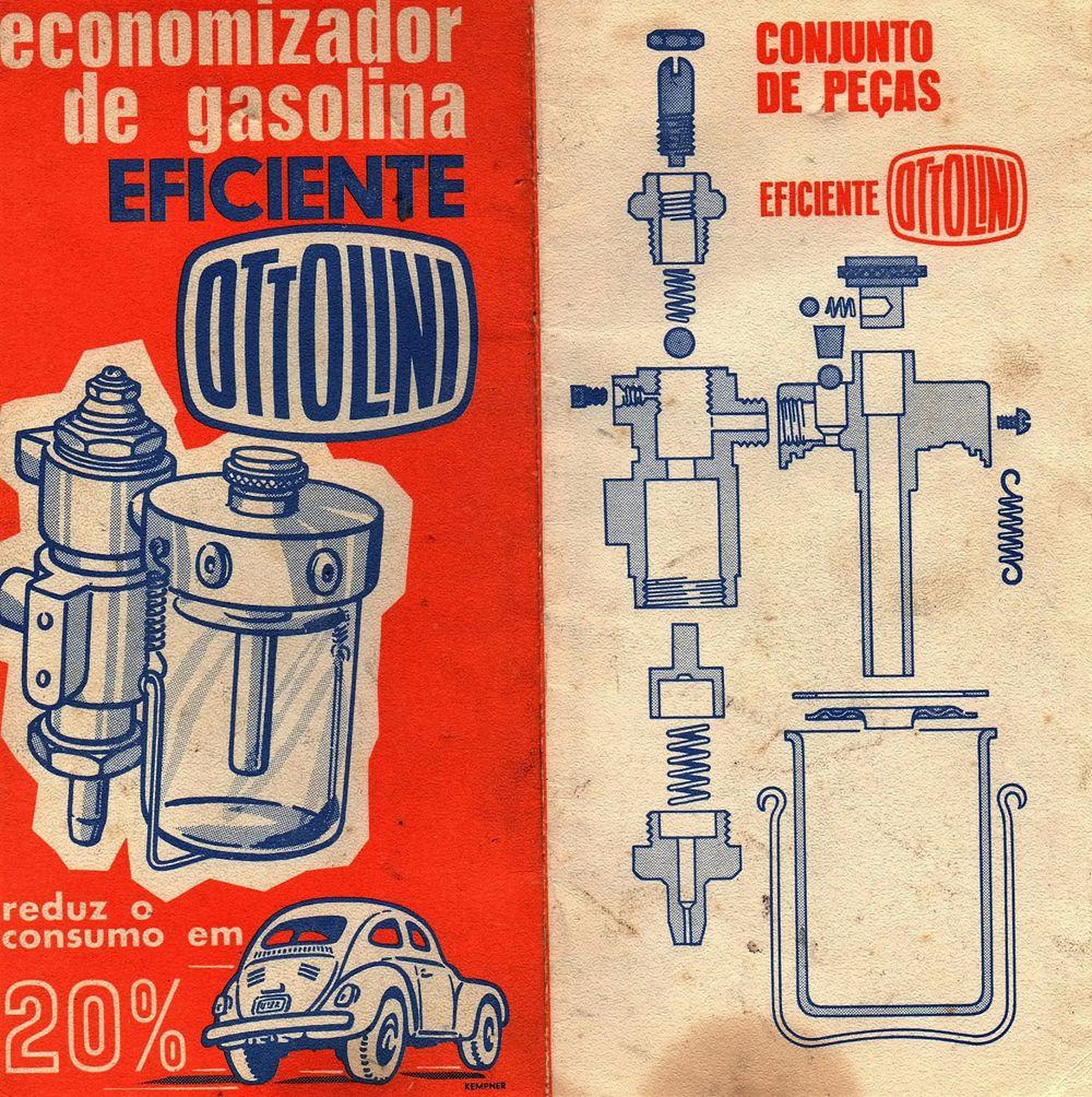 Pinar_Economizador_Ottolini
