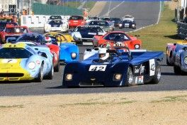 CER 1 RACE_017_1