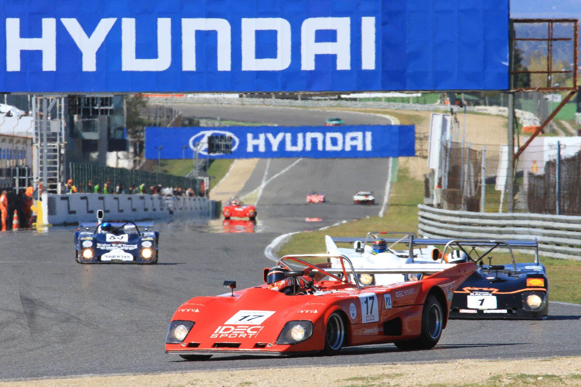 CER 2 RACE_067