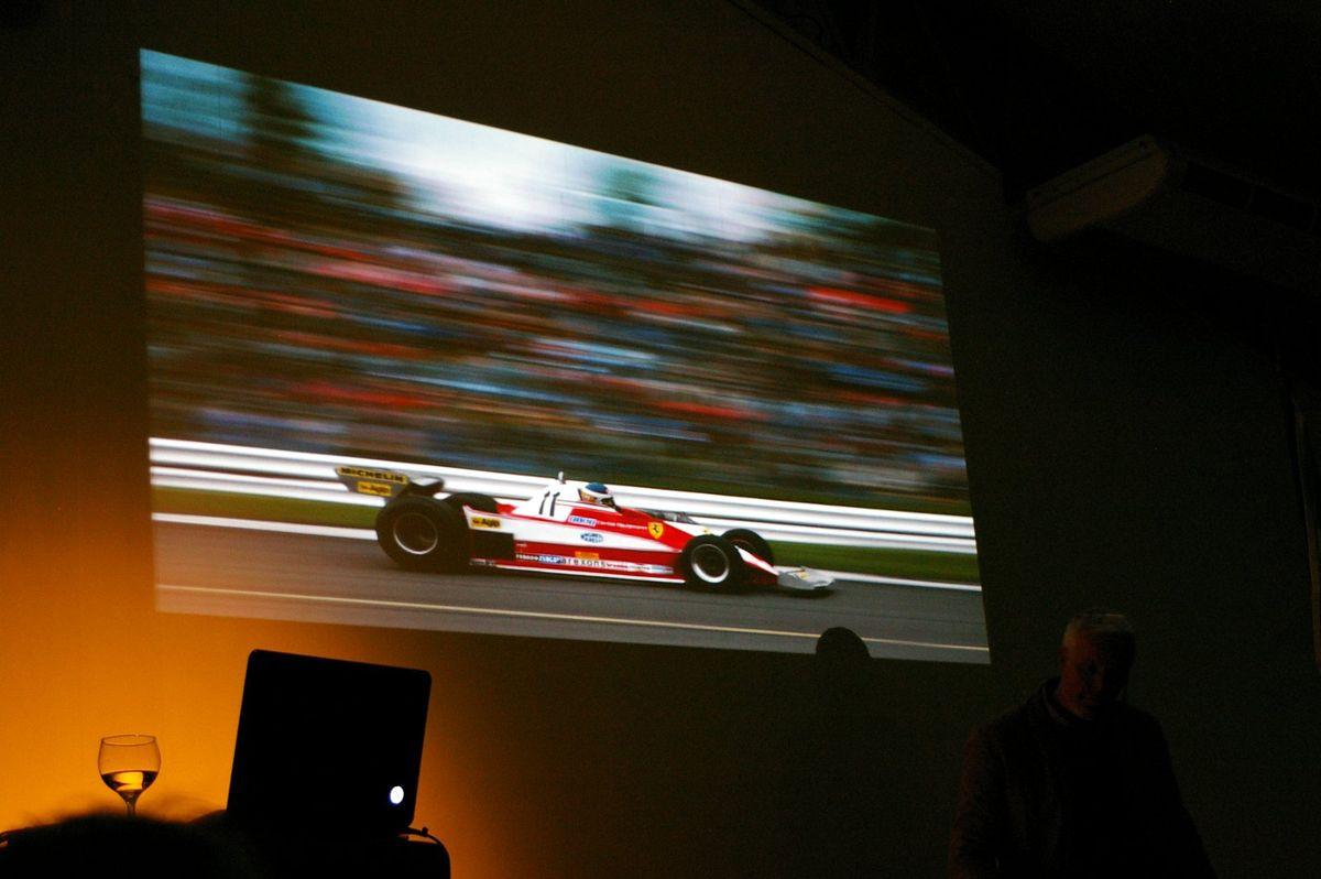040 Brands Hatch 78