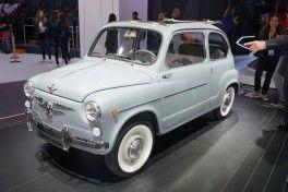 1078505_SEAT - Automobile Barcelona (17)