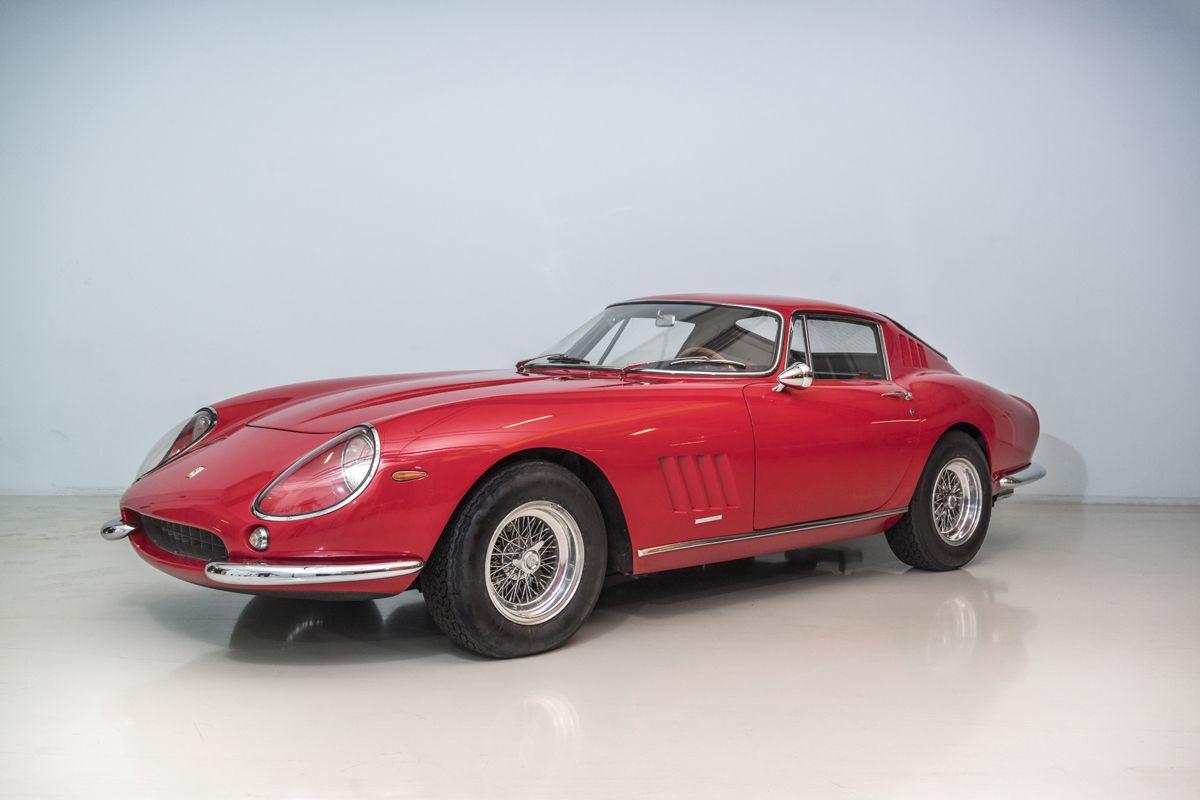 1378887_1966 Ferrari 275 GTB 4