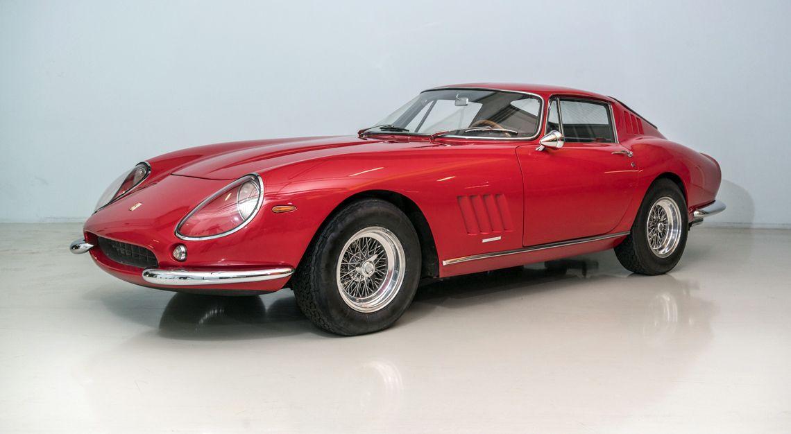 1378887_1966 Ferrari 275 GTB 4_slider