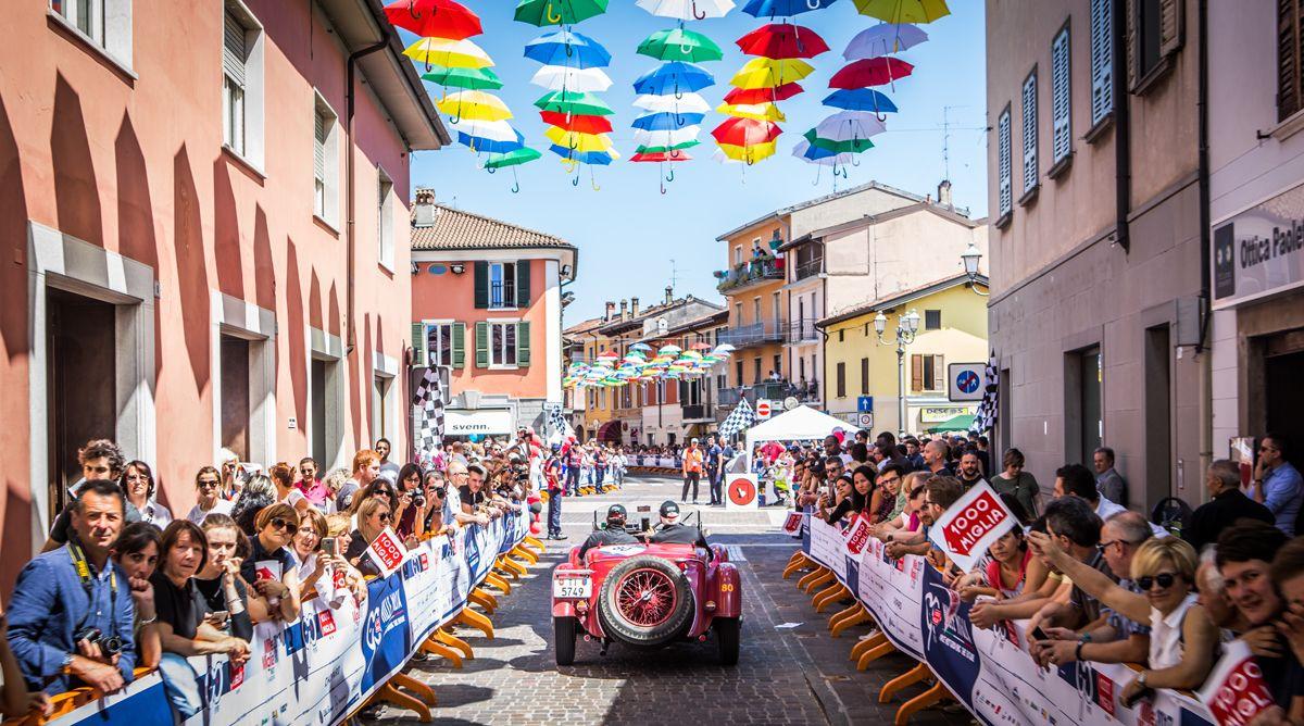 170522_Heritage_Millemiglia_06