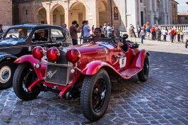 170522_Heritage_Millemiglia_09
