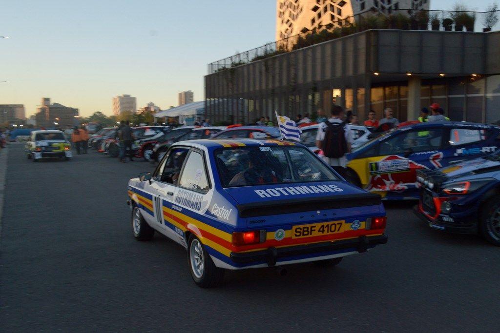 DSC_0555 (Biaggini WRC 2017)