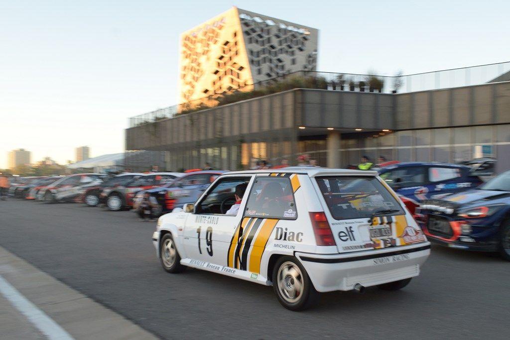 DSC_0563 (Biaggini WRC 2017)