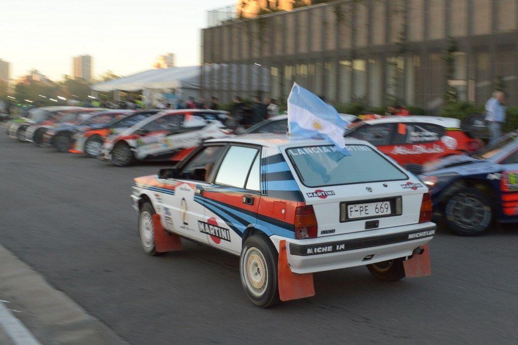 DSC_0570 (Biaggini WRC 2017)