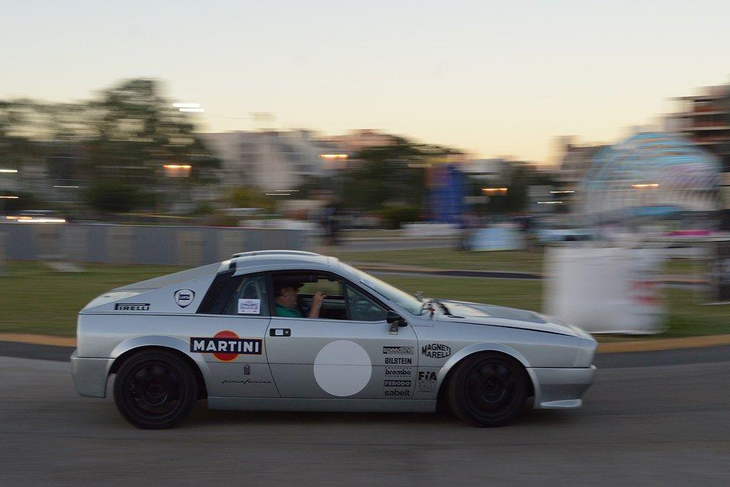 DSC_0604 (Biaggini WRC 2017)