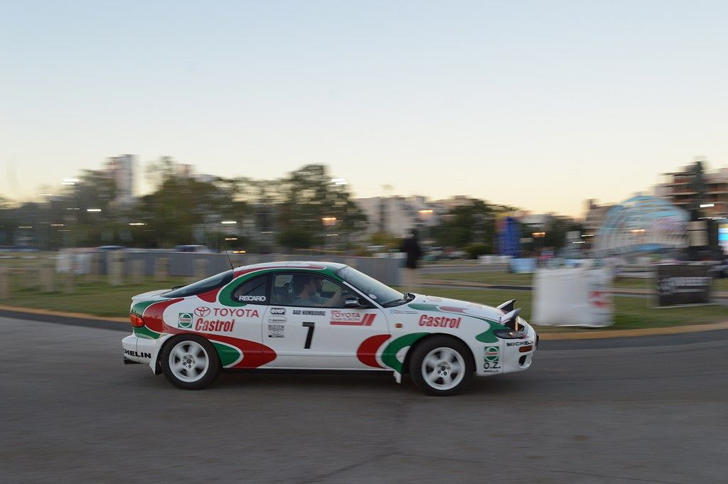 DSC_0607 (Biaggini WRC 2017)