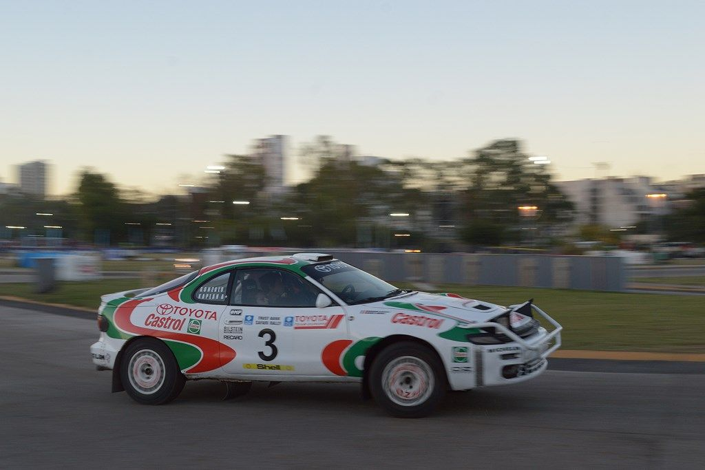 DSC_0611 (Biaggini WRC 2017)