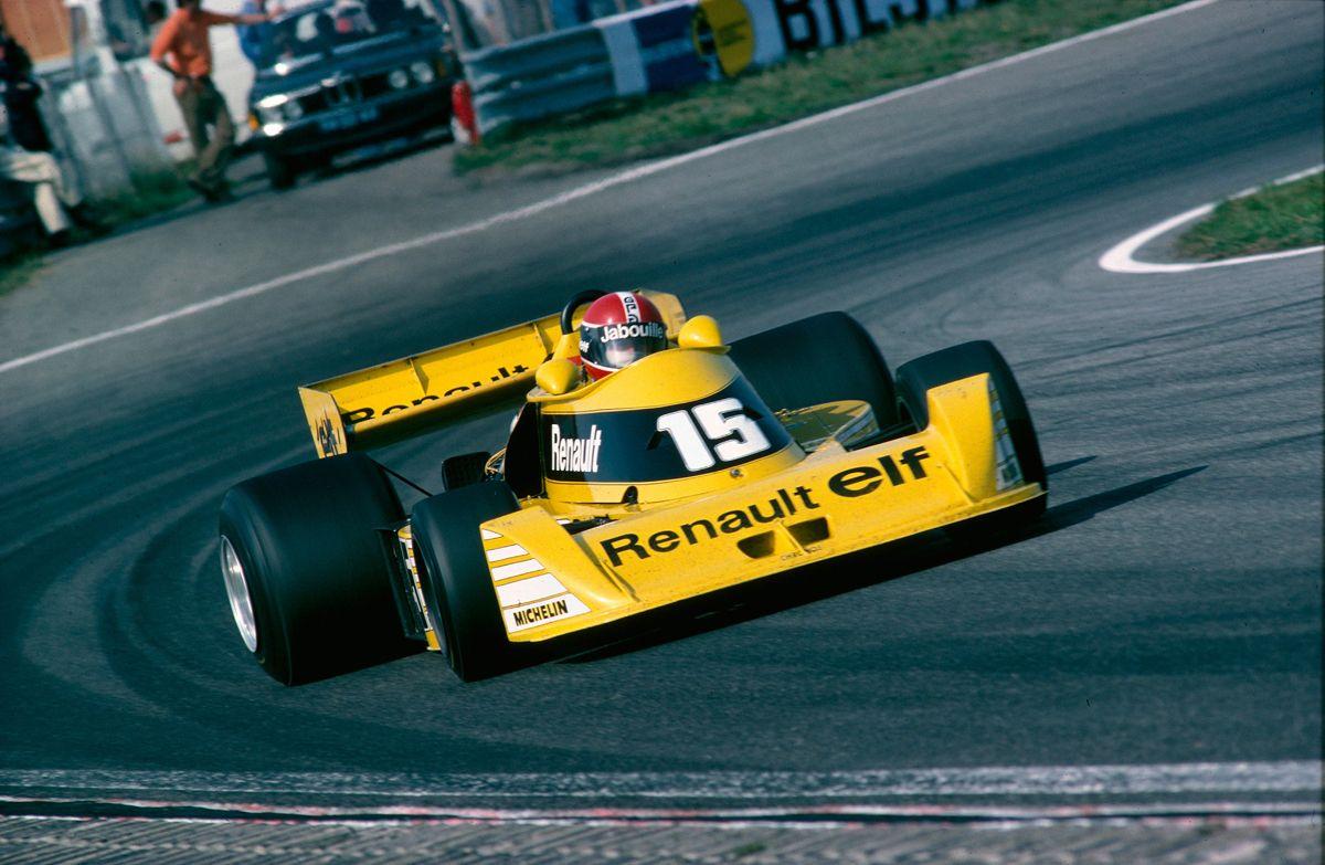 Renault_91661_global_en