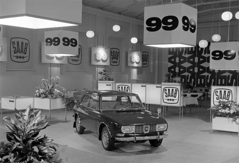 Teknorama 1967