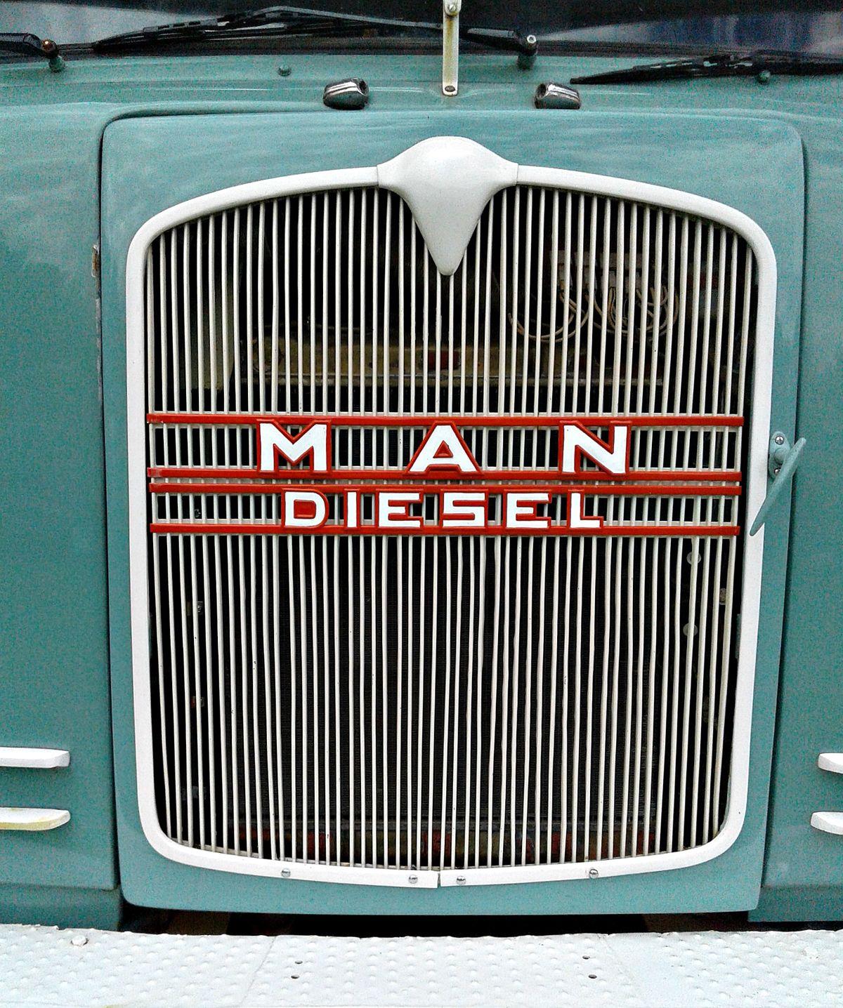 camiones10