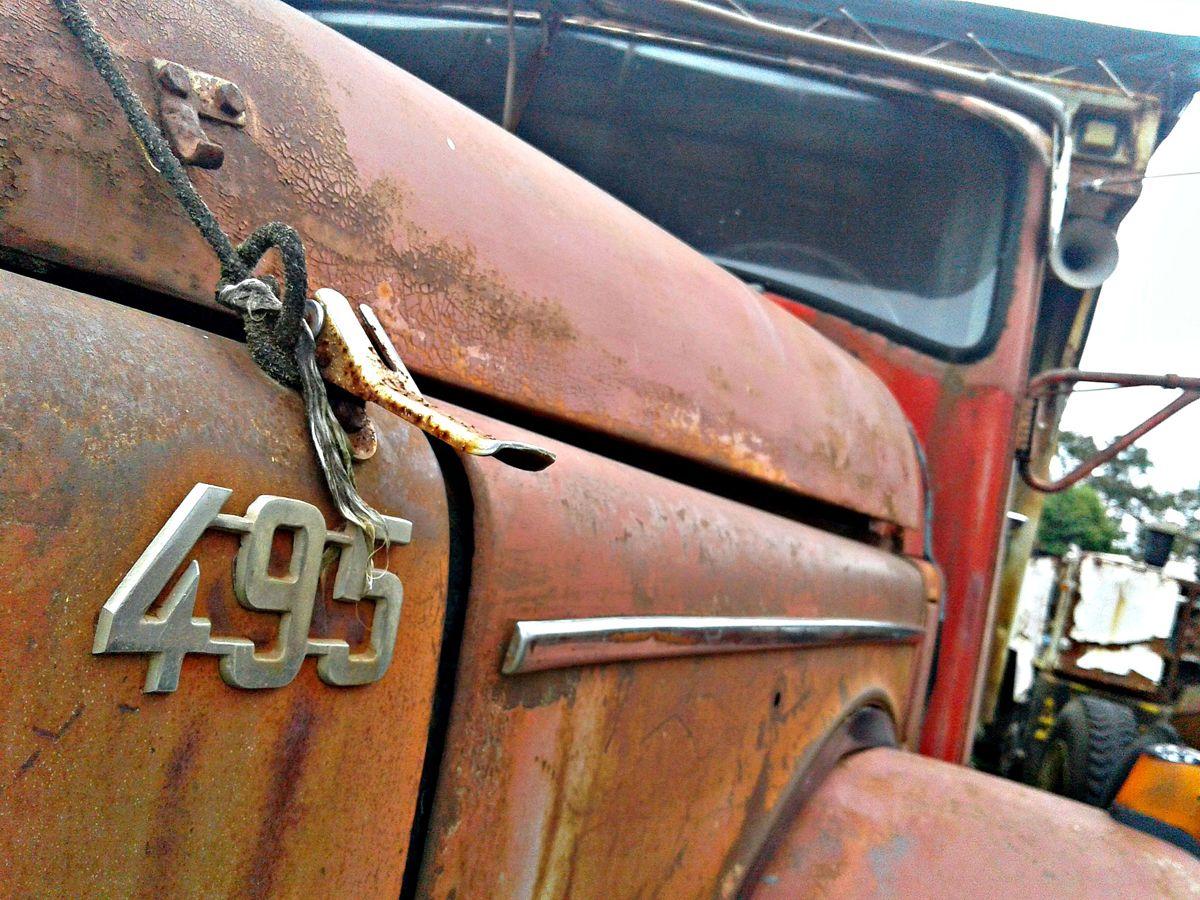 camiones14