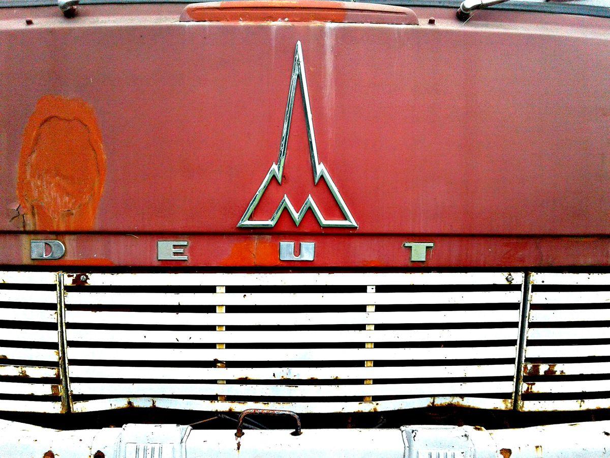 camiones18