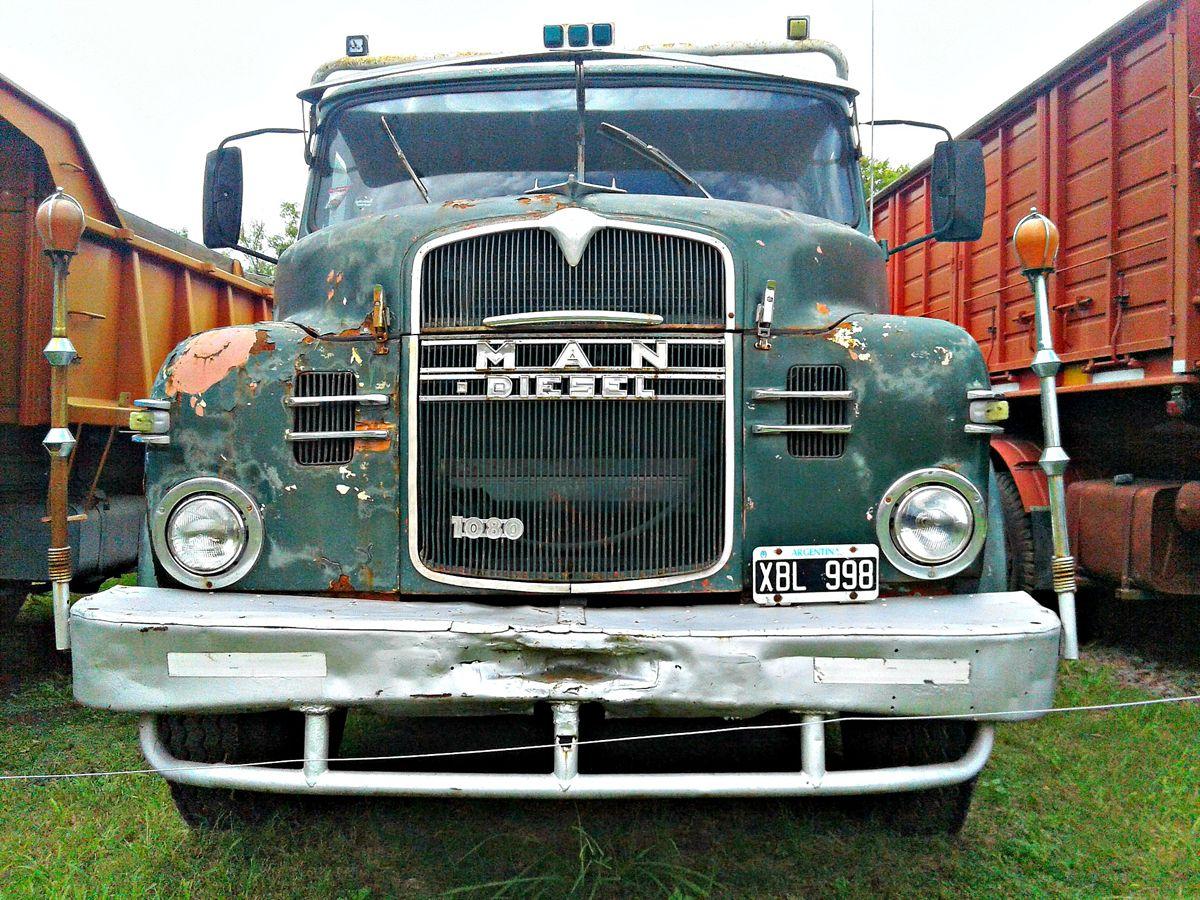 camiones5
