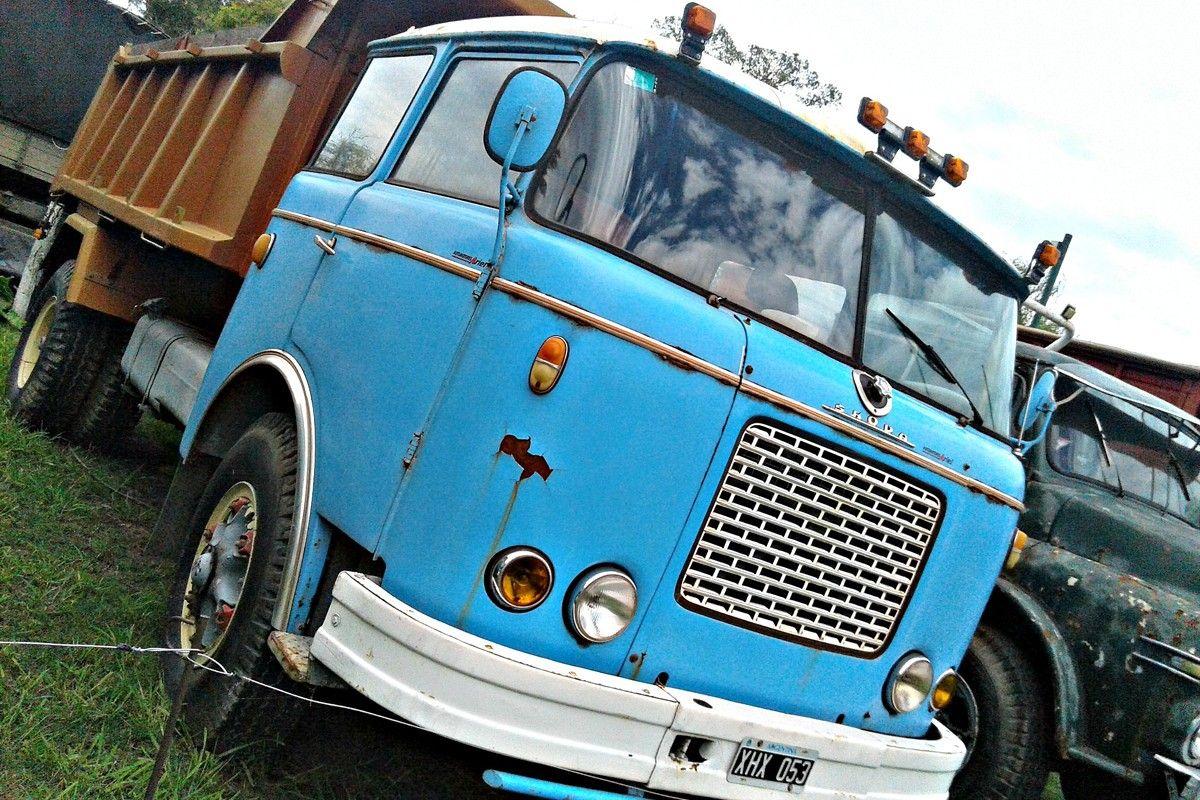 camiones6
