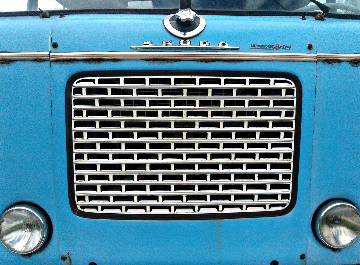 camiones7