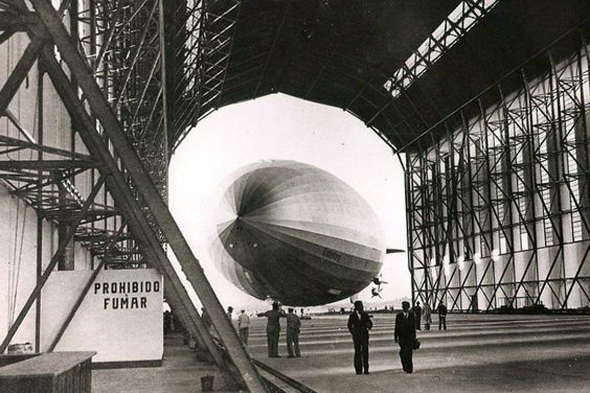 hangar_en_Rio_1936