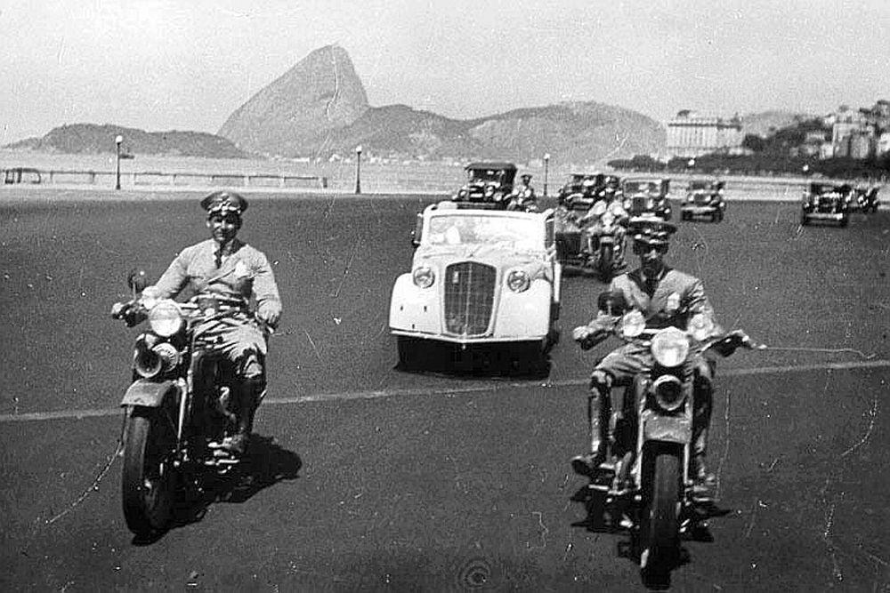opel-olympia-Rio