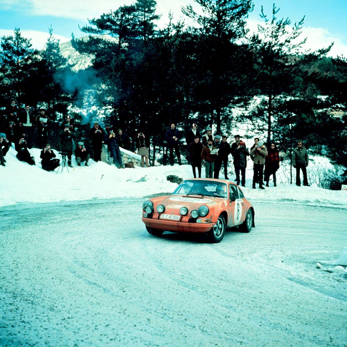 1970_Monte-Carlo
