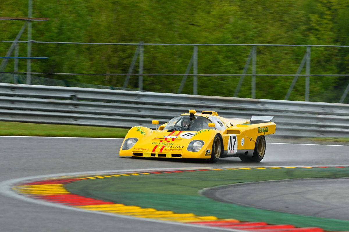 CER1-PHOTOCLASSICRACING-9994