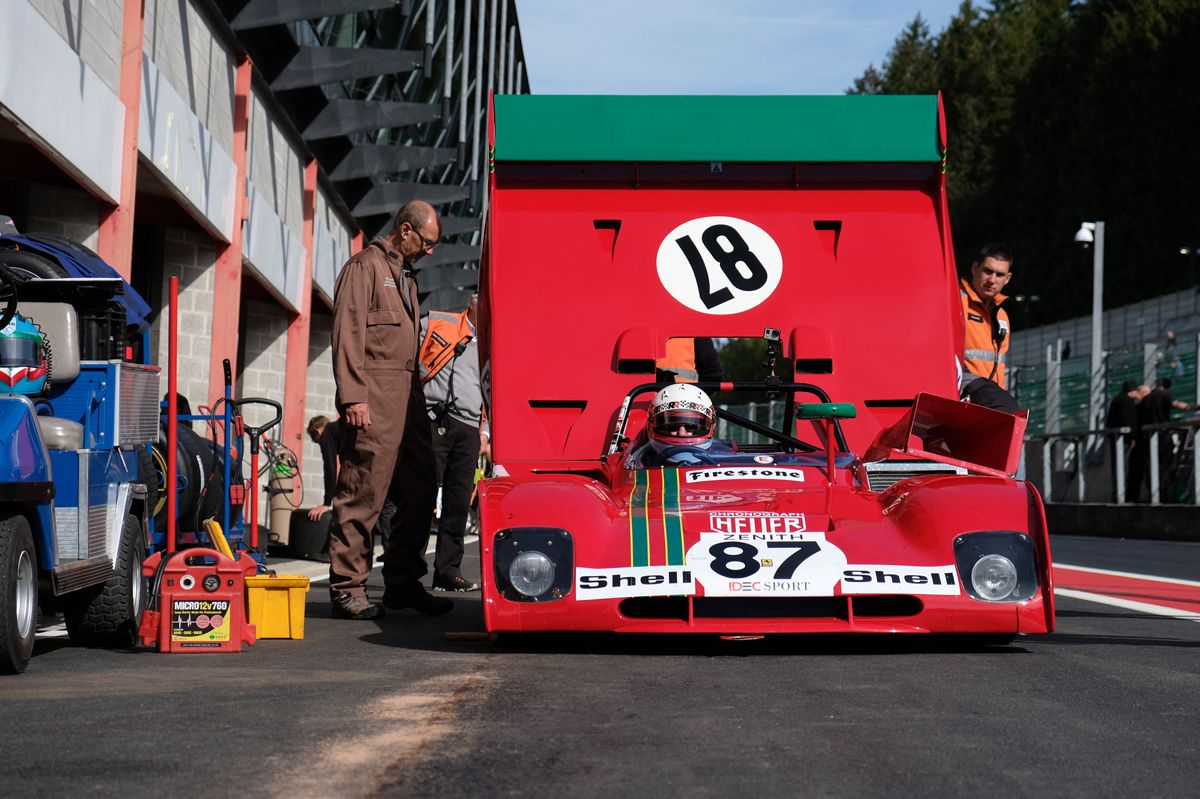 CER2-PHOTOCLASSICRACING-3272