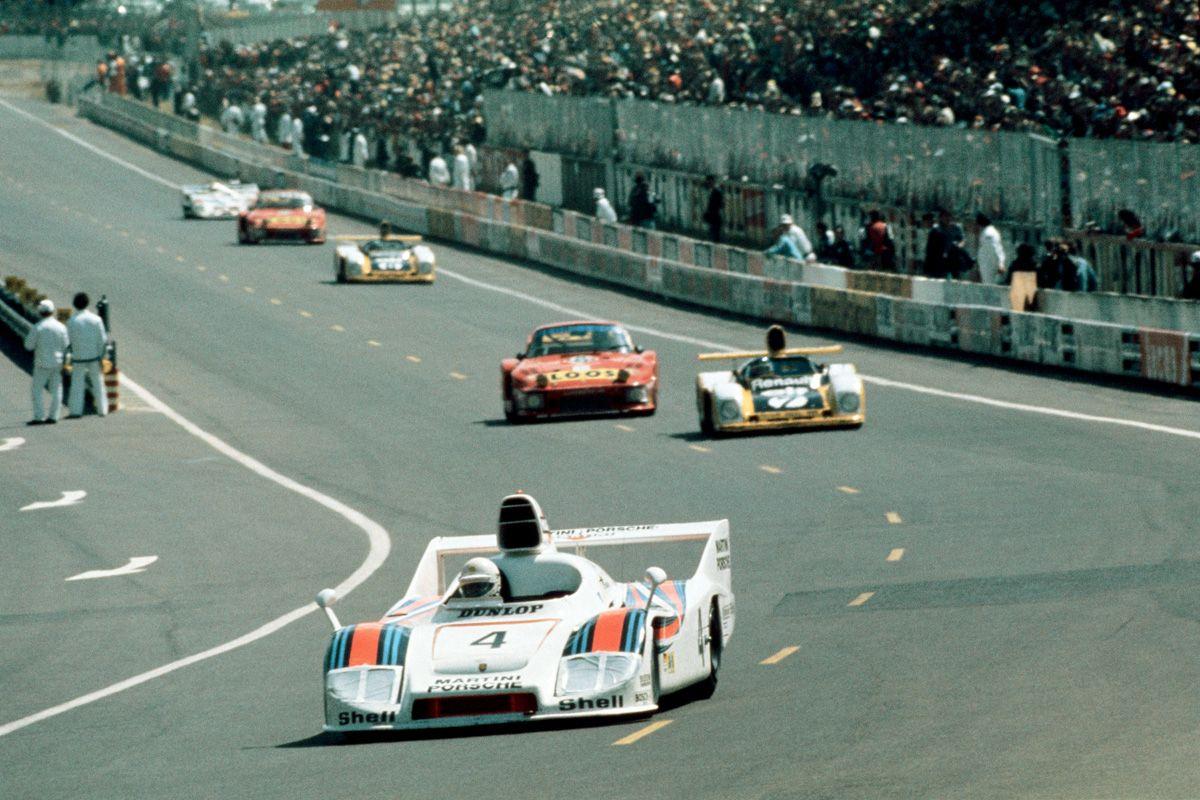 Porsche_936_1977