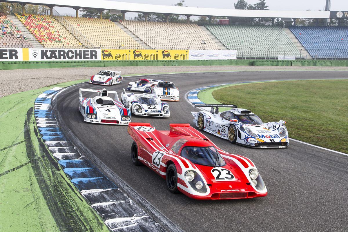 Porsche_Le_Mans_Heroes