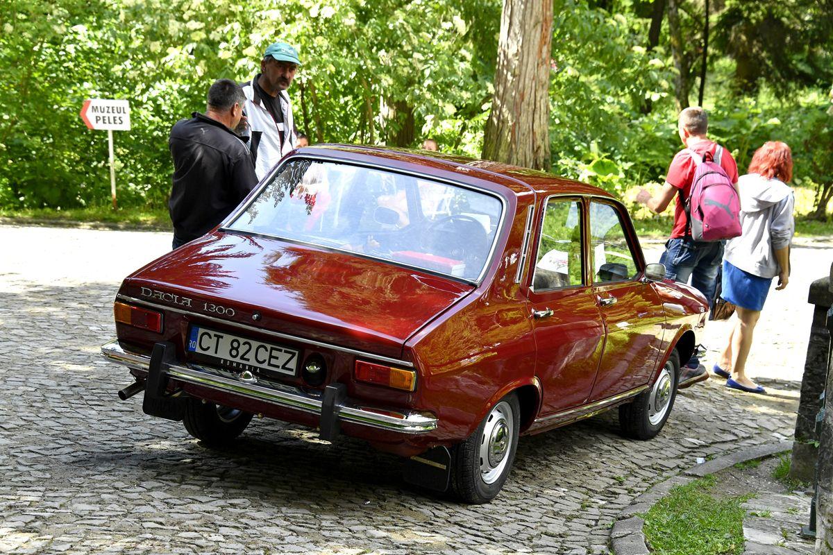 Romania 2017_Hardy Mutschler 0505