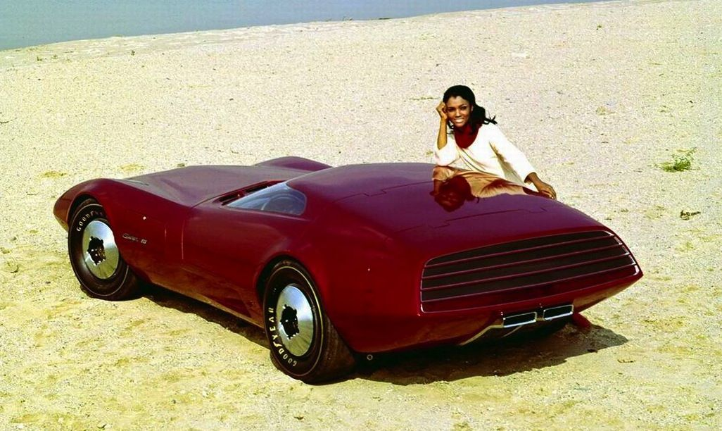 1968_Dodge_Charger-III_Concept_03