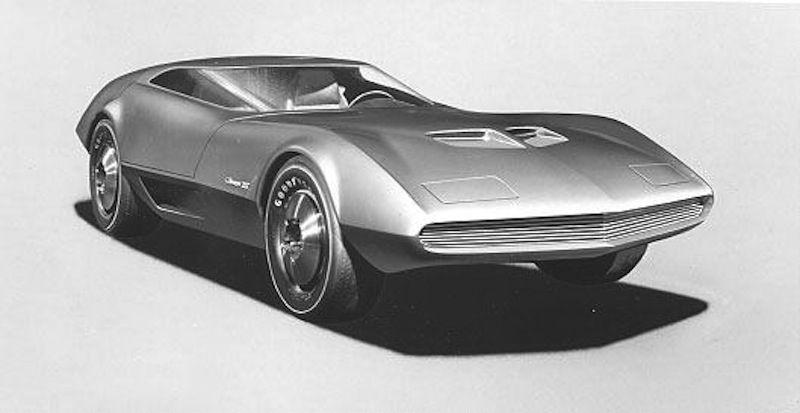 1968_Dodge_Charger-III_Concept_brochure_021