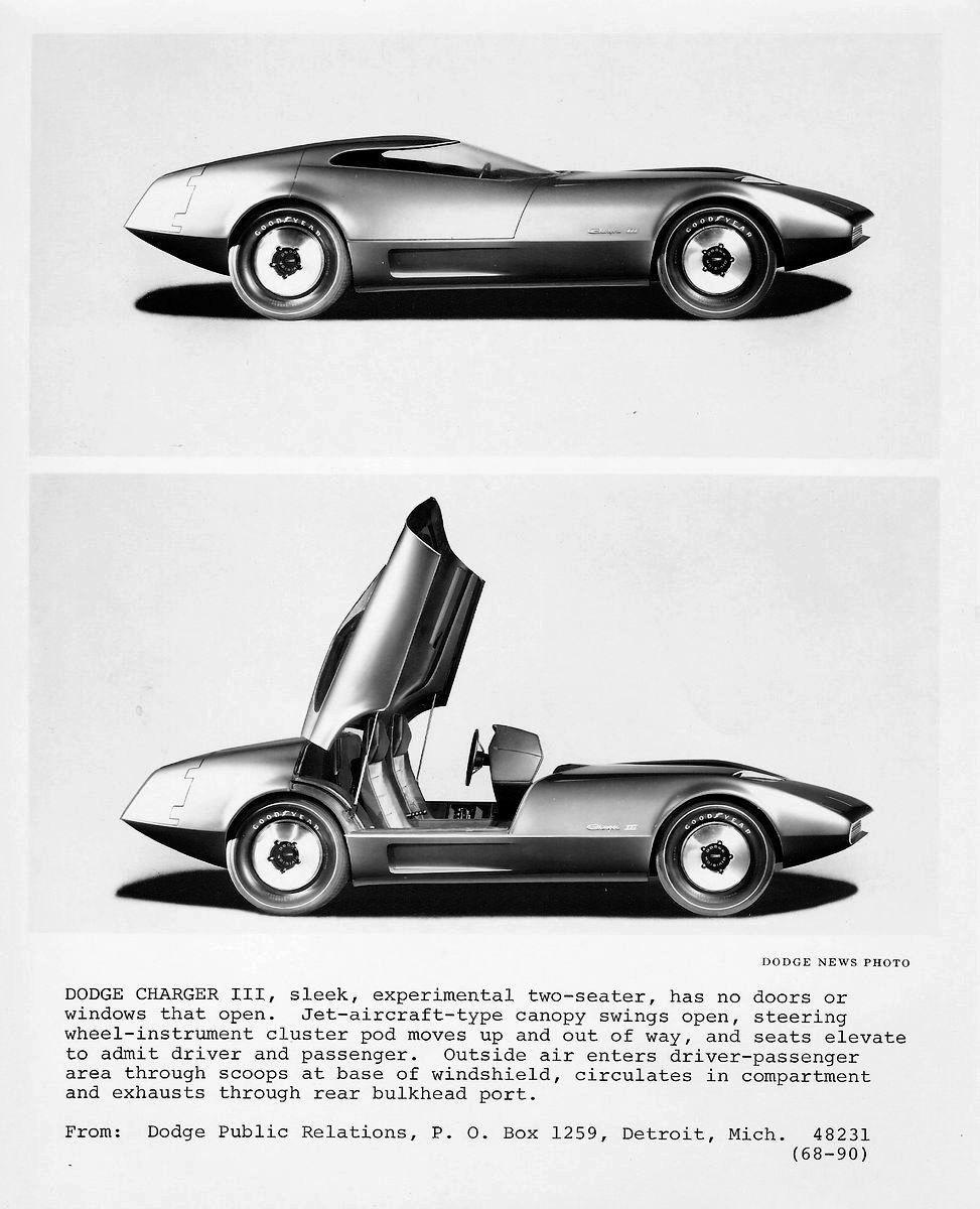 1968_Dodge_Charger-III_Concept_brochure_04