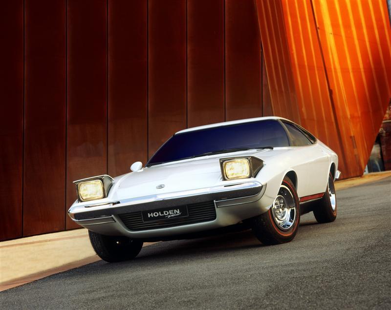 72-Holden-GTR-X_Concept-Image-015-800