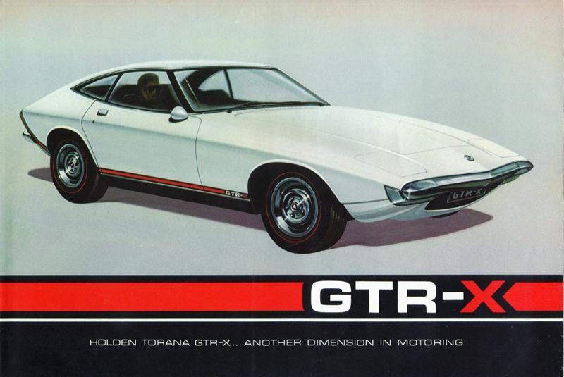 72-Holden-GTR-X_Concept-Image-02-800