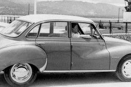 DKW 3-6 Sonderklasse_slider