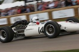 Surtees_slider