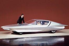 buick_century_cruiser_concept_car_2-1