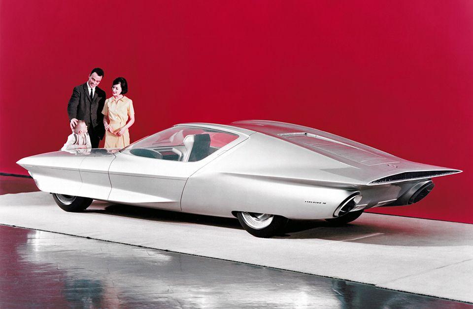buick_century_cruiser_concept_car_2