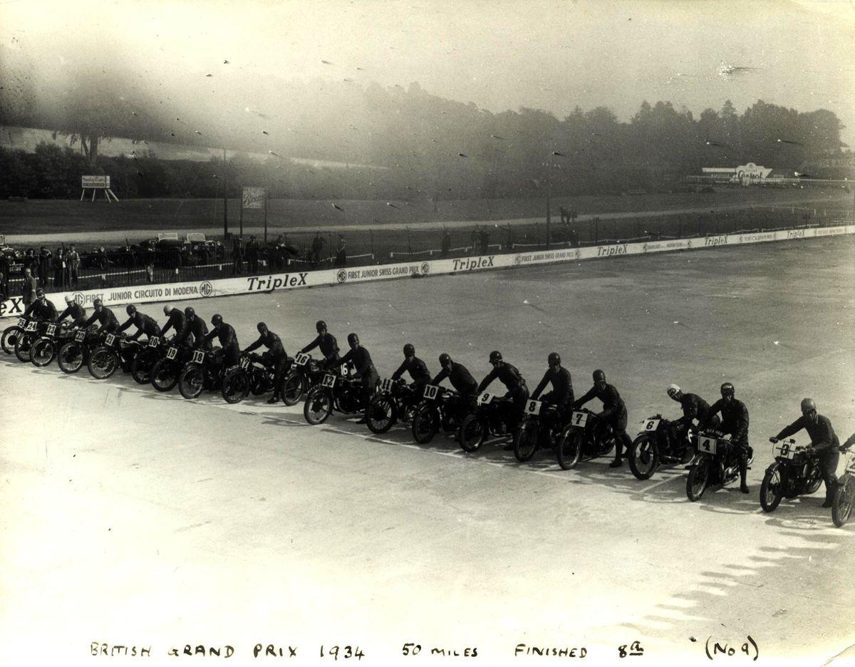 116659_1934_Motorcycle_BGP