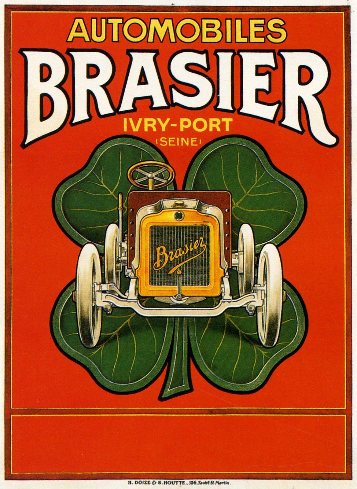 BRASIER-Publicité4